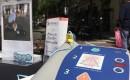 La importancia de disponer de un servicio integral de cardio-protección