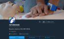Nueva cuenta en Twitter